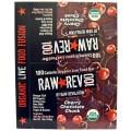 RAW-00079-4 (1)