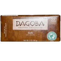 DAG-00102-2