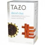 TAZ-20005-2